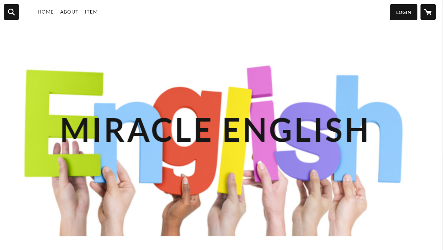 英単語記憶学習ソフト Engfish-World など オリジナル教材の販売ショップ
